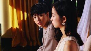 Mặc kệ lùm xùm MV debut của Chi Pu, MV của Noo Phước Thịnh vẫn nhẹ nhàng cán mốc triệu view