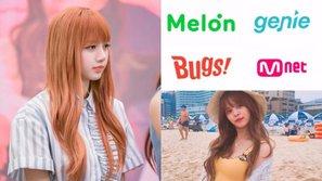 Liên quan vụ Sorn (CLC) và Lisa (Black Pink) bị phân biệt đối xử: Phát hiện 4 trang âm nhạc lớn của Hàn Quốc nợ nghệ sĩ và producer hơn 350 tỷ VNĐ tiền bản quyền
