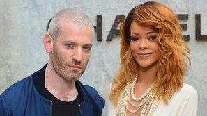 Bí mật đằng sau những bộ cánh gây sốc của Rihanna