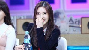 Ngẫm về sự bất công của netizen Hàn với idol nữ sau sự cố giữa San E và Irene