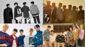 Tin buồn cho các nhóm nhạc đã và sắp comeback: M! Countdown sẽ không phát sóng trong 1 tháng để chuẩn bị cho MAMA