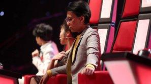 Bị 'vu khống' treo giá bài hát 100 triệu và chỉ bán sỉ ca khúc, HLV The Voice Kids bức xúc đăng đàn tố cáo