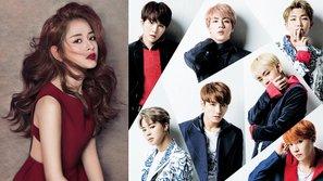 Kpop đã xâm lấn Vpop như thế nào trong văn hóa quảng bá MV mỗi lần comeback