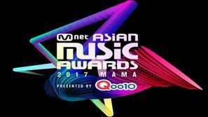 MAMA 2017 tung video teaser đầu tiên tiết lộ chủ đề và thời gian công bố danh sách đề cử