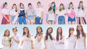 Chênh lệch thu nhập cực lớn trong giới ca sĩ, diễn viên và người mẫu Hàn Quốc