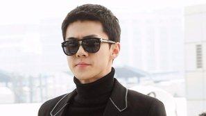 Sốc: Fan cuồng Hàn Quốc có thể tìm mọi thông tin về chuyến bay của Idol với giá... 600 ngàn VNĐ