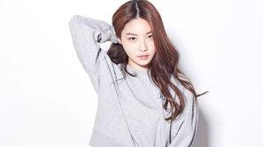 Kim Chungha và 8 lần 'đốn gục' trái tim người xem với những điệu nhảy ngất ngây của mình