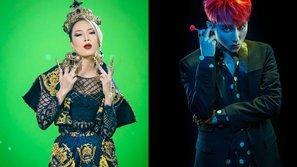 Những nghệ sĩ Việt đầu tiên tự tin cắt nghĩa cái 'tôi' chất lừ trong sản phẩm âm nhạc