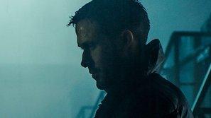 'Blade Runner 2049': 5 điều khiến bộ phim này gây chấn động toàn cầu