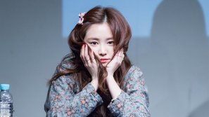 Naeun (A Pink) một lần nữa bị fan cuồng đe dọa đánh bom, Plan A lên kế hoạch nhờ Interpol vào cuộc
