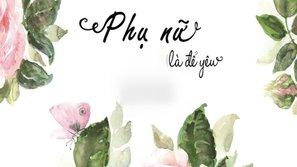 20/10 – ngày mà những MV nữ quyền lên ngôi!