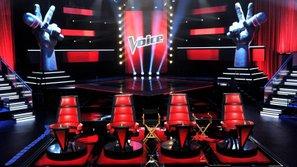 The Voice Mỹ chính thức công bố dàn HLV mới cho mùa 14 đầy bất ngờ                                                                   0