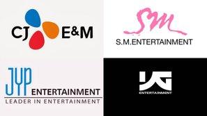 Đằng sau thực trạng thông tin cá nhân của idol bị đem bán: Các công ty quản lý chính là nguyên nhân khiến sasaeng ngày càng lộng hành?