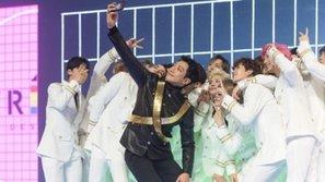 Show cứu vớt thần tượng đài KBS gây bão không chỉ bởi dàn thí sinh mà còn ở những cố vấn tuyệt vời