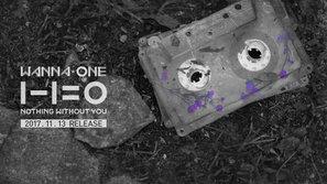 HOT: Wanna One đã tiết lộ ảnh teaser comeback của Park Jihoon và Ong Seongwu
