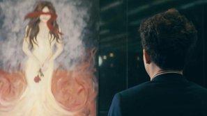 Charlie Puth bất ngờ tiết lộ chuyện hẹn hò với Selena Gomez trong MV mới 'How Long'?