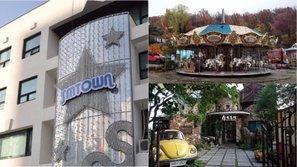 'Nghe đồn' đây là những địa danh mà fan KPOP phải ghé thăm nếu đi du lịch Hàn Quốc