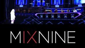 The Unit tự tin cạnh tranh với MIXNINE của YG khi lên sóng cận kề nhau