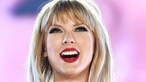 """Tinnhac Fan Choices' Awards 2017: Taylor Swift vẫn tiếp tục đại thắng, thêm một hit Âu Mỹ chinh chiến cho """"Bài hát của năm"""""""