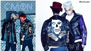 Thời điểm mới debut, sao Việt thường được ví là bản sao của idol Kpop nào?
