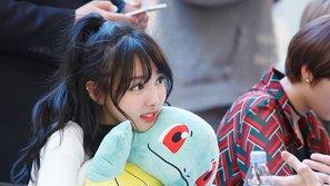 Ngất ngây với những mái tóc hot trend của idol nữ khiến fan ùn ùn bắt chước