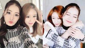 Đến cả Jiyeon (T-ara) cũng ra mặt ủng hộ MV của Chi Pu thì khán giả Việt Nam còn muốn 'ném đá' nữa không?
