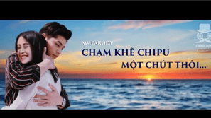 Sẽ ra sao nếu một ngày Chi Pu được Noo Phước Thịnh dạy hát?