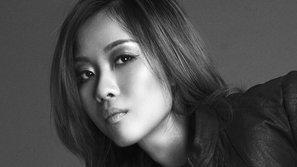 'Lạnh sống lưng' với ca khúc mới cực chất của Suboi