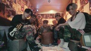 iKON tiết lộ sẽ comeback sau chuyến đi đến Việt Nam vào tháng 11