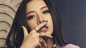 Chỉ với 1 MV debut, Chi Pu đã thiết lập hàng loạt kỉ lục Vpop