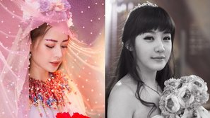 Vừa mới ra mắt, ca khúc mới của Chi Pu đã vướng nghi án đạo nhái hit cũ của Park Bom