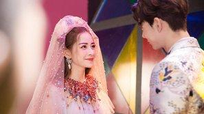 Chuyện gì thế này: MV debut thứ 2 của Chi Pu nhận dislike gấp 5 lần lượt xem chỉ sau một giờ ra mắt