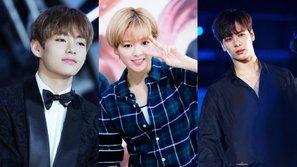 Những giấc mơ bị quên lãng của idol Kpop: Họ sẽ là ai nếu không chạm ngõ sự nghiệp thần tượng?