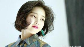 Eyedi: 'Bản sao của IU' trong show thực tế nhà YG - MIXNINE