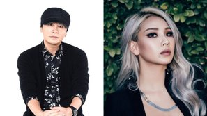 Yang Hyun Suk và CL gây nên những tranh cãi dữ dội sau khi tập đầu của MIXNINE lên sóng chỉ vì nhận xét quá khắt khe