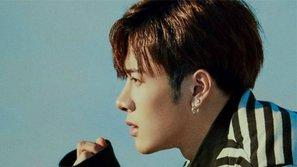 Fan nữ có đau lòng khi Jackson (GOT7) thú nhận đã từng trải qua 4-5 mối tình?