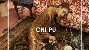 Thuyết âm mưu của fan: Chi pu là đại diện Việt Nam đi trả thù Hàn Quốc vì... 'thảm hoạ Hari Won'