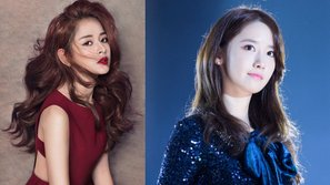 Đến idol Kpop khổ luyện hơn 3 năm vẫn bị chê 'bất tài', tính ra Chi Pu vẫn còn may mắn chán