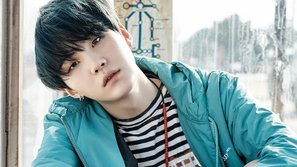 Đúc rút những bài học sâu sắc về tình yêu từ chuyện tình của thần tượng K-pop