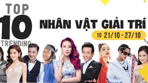 Nhờ danh hiệu 'hoa hậu Dr.Thanh', Huyền My vượt mặt dàn nghệ sĩ Việt đình đám