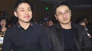 Krazy Park và Eddy Park: 'Chi Pu có nét tương đồng với Suzy!'