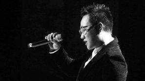 Trung Quân Idol 'xéo xắt' Chi Pu: Kiếm fame hay góp ý chân thành?