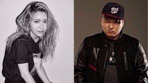 Bạn gái tin đồn của Suga (BTS) và rapper Swings sẽ tham gia 'MIXNINE' với vai trò đặc biệt