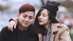 Thật ra showbiz Việt vẫn có 'ngôn tình', chỉ là bạn chưa được chứng kiến thôi!