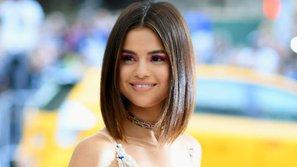 Vừa mới trở lại, Selena Gomez đã được Billboard vinh danh giải thưởng cao quý