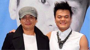 Cư dân mạng so sánh xế hộp của Yang Hyun Suk và Park Jin Young