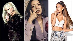 Ngạc nhiên chưa: khán giả nước ngoài so sánh giọng hát của Chi Pu với Lady Gaga và Ariana Grande