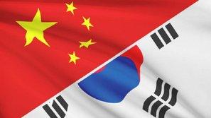Trung Quốc bãi bỏ lệnh cấm Hàn, fan Việt lo lắng bị thần tượng ngó lơ