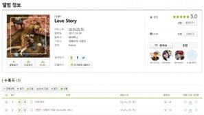 Dân mạng 'bóc mẽ' sự thật đáng xấu hổ đằng sau lý do Chi Pu lọt top 10 tìm kiếm trên MelOn (Hàn Quốc)