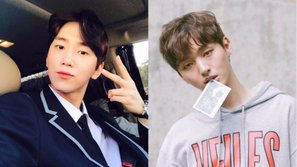 Thí sinh 'Produce 101' tố cáo việc bị Yoon Ji Sung (Wanna One) bắt nạt hồi tham gia chương trình
